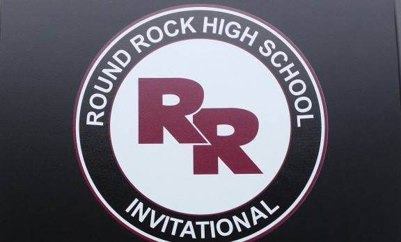 Round Rock Relays