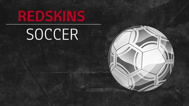 Girls Varsity Soccer falls to Saline 9-0