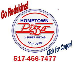 HometownPizza300x250