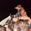 2013-11-08 Varsity Football vs. Grass Lake – District Final