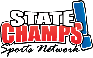 High School Sports Show STATE CHAMPS To Cover Friday Night's Playoff Game