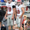 2015-08-28 CHS Varsity Football at Manchester