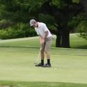 Boys Golf TCC Invite