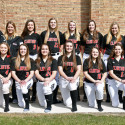 HS Spring Sports 2017
