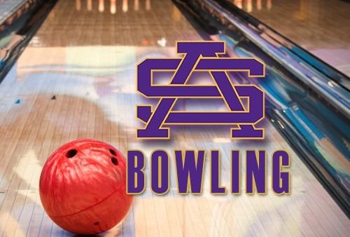 bowling_calendargfx (1)