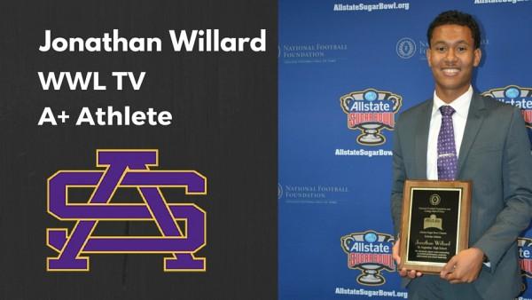 Jonathan Willard (1)