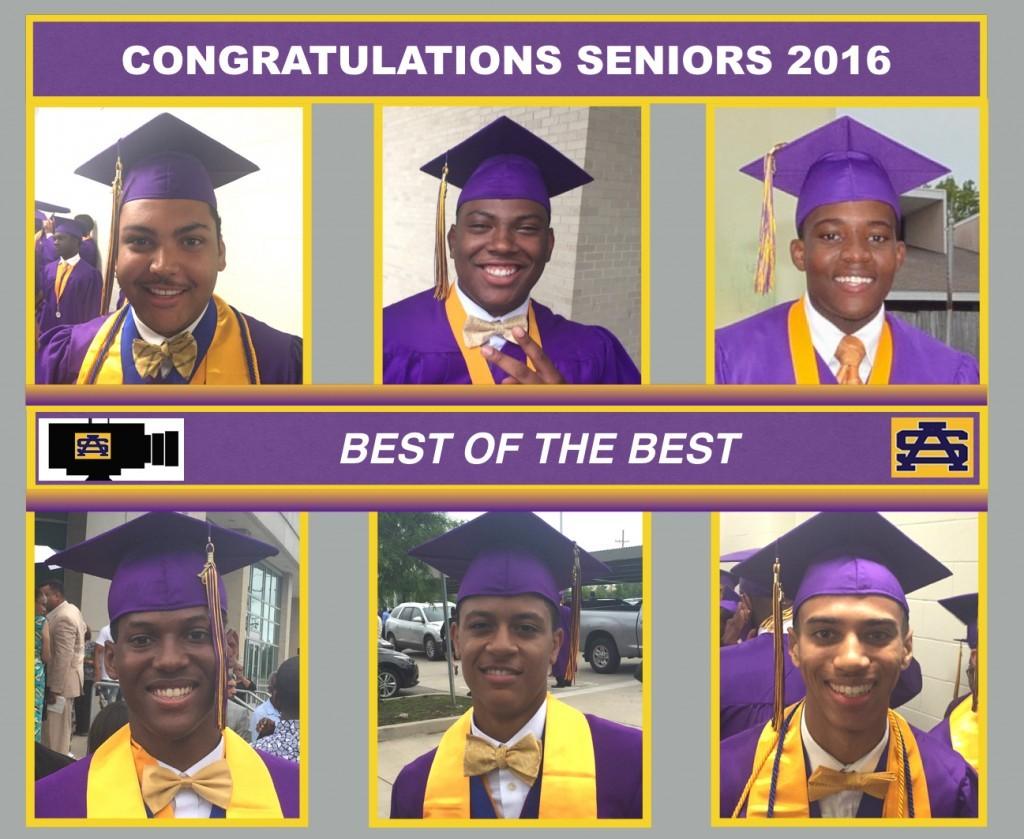 seniors1_2016