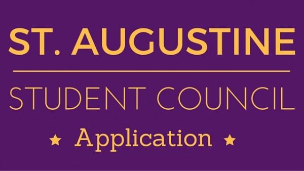Student Council app (1)