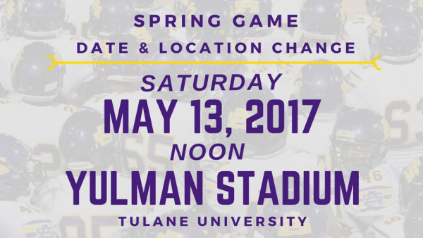 Game Yulman Stadium Tw