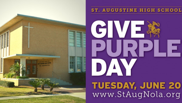 Give Purple Day AT Web