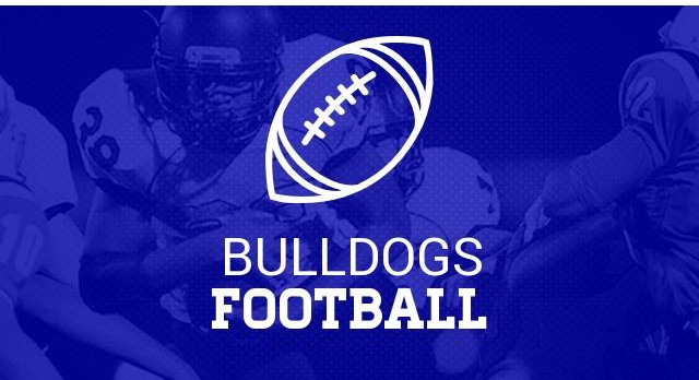 Bulldogs On The Road Against Lake View