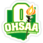Mandatory OHSAA Parent Meeting