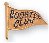 Booster Club Membership Drive