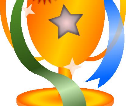 2016 Athletic Awards