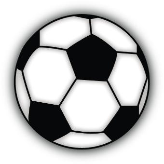 Soccer Coach Needed