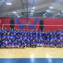 2016 Youth Camp