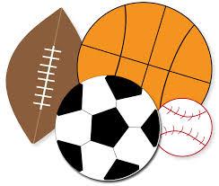 Multi Sport Image