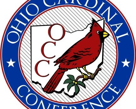 OCC Fall Honors