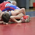 1/25/17 WH vs. Granville (Team Dual Trmt) Photo Gallery