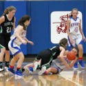 1/12/17 WH vs. Clear Fork Photo Gallery