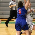 2/9/2017 WH vs. Clear Fork Photo Gallery