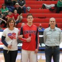 2/17/17 WH vs. Clear Fork Photo Gallery (Senior Night)