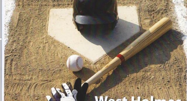 Knights Baseball Apparel Sale