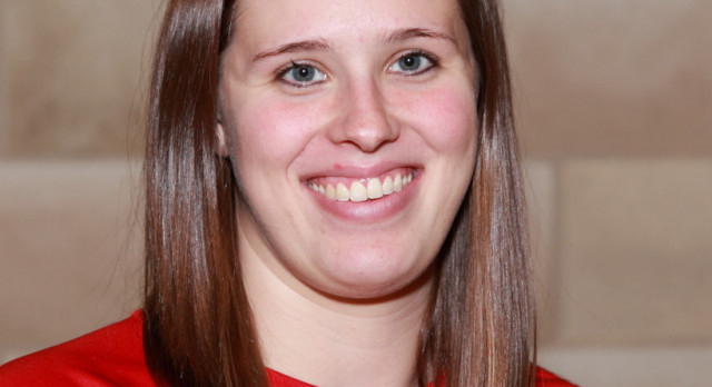Snyder Named New Girls Head Coach