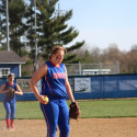 4/18/17 WH vs. Clear Fork Photo Gallery