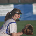 4/19/17 WH vs. Clear Fork Photo Gallery
