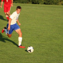 Boys Soccer (Dover, Tri-Valley)