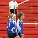 Volleyball (Dalton)