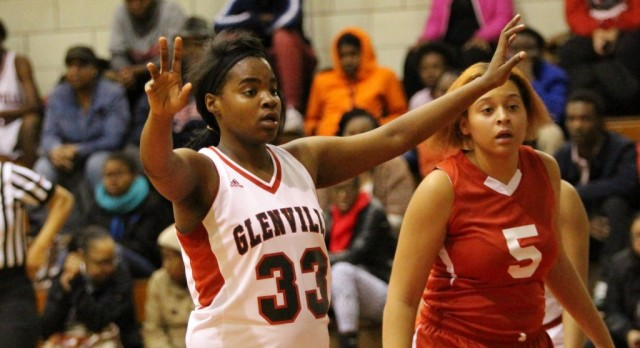 Tarblooders Open With Wins Over Marshall