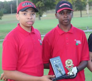golf champs 032