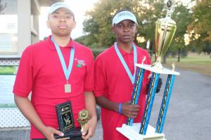 golf champs 037