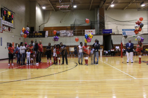 volleyball SR night 031