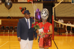 volleyball SR night 021