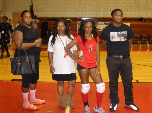 volleyball SR night 025