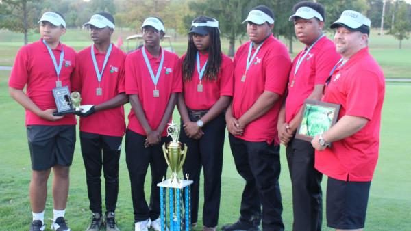 golf champs 036