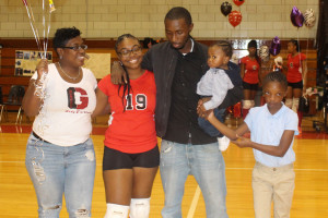 volleyball SR night 022