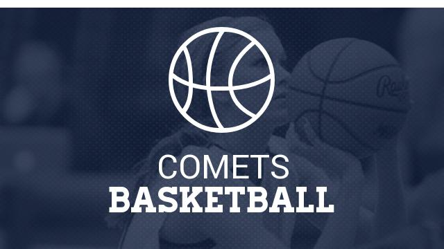 Lady Comets Edge Shiloh in Rivalry Thriller