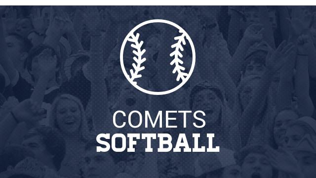 COME OUT AND SUPPORT OUR SOFTBALL PROGRAM! #BEATCENTRAL8-4!