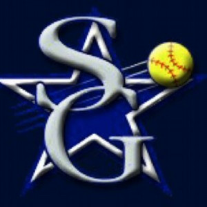 SGHS Softball