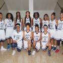 2016-2017 Girls Varsity