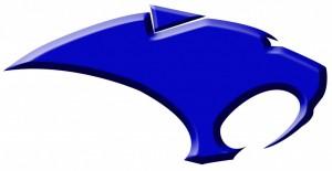 Sleek Sabercat (2)
