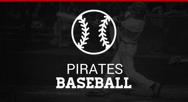 Middle School Baseball 3/28/16