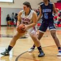 Girls Varsity Basketball vs Miamisburg