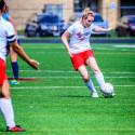Girls Varsity Soccer vs Fairborn