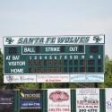 Baseball vs Berryhill ~ State Semifinals 5-13-16