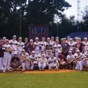 Baseball vs Lone Grove ~ Regional Championship 5-6-16